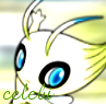 ~Ciccy-chan♪