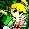 Alexivire2