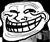 :trollface