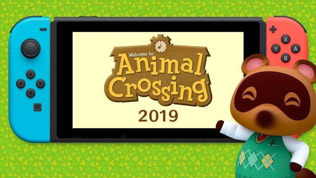 3438402-animalcrossing-switch-promo.jpg