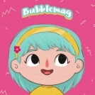 BubbleMag