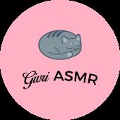 Givri ASMR
