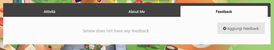 feedback_tab.jpg
