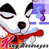 KingDestroyer