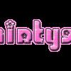 Mirty97