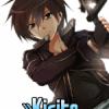 »Kirito
