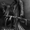 ~ Death