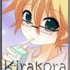 Kirakora