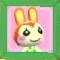 bunnie.png