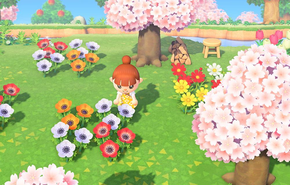 PETA ha annunciato una guida per un comportamento vegano in Animal Crossing: New Horizons