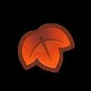 Stagione delle foglie d'acero