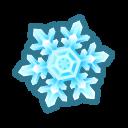 Stagione dei pupazzi di neve