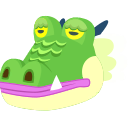 Dragonio