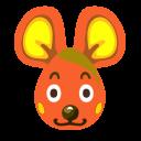 Rattina