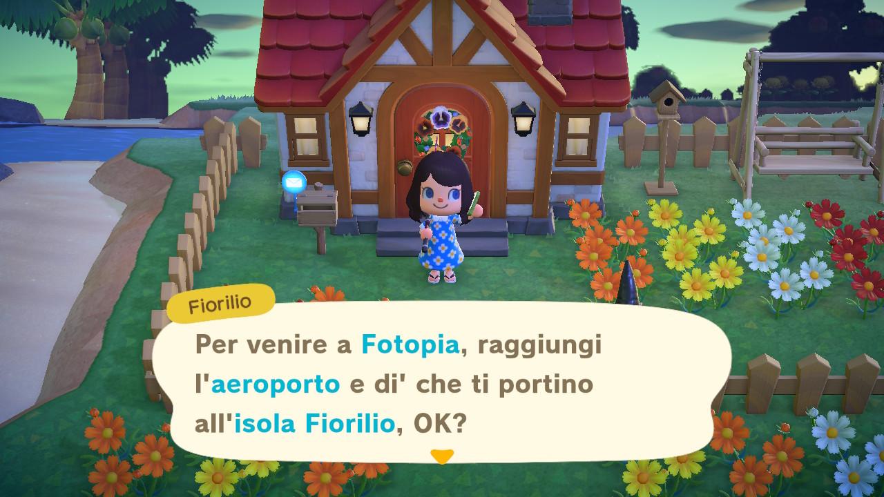 Pronto, Fiorilio? 7