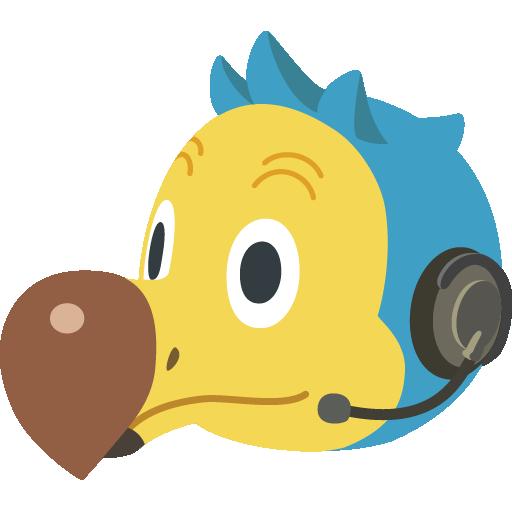 Dodobaldo