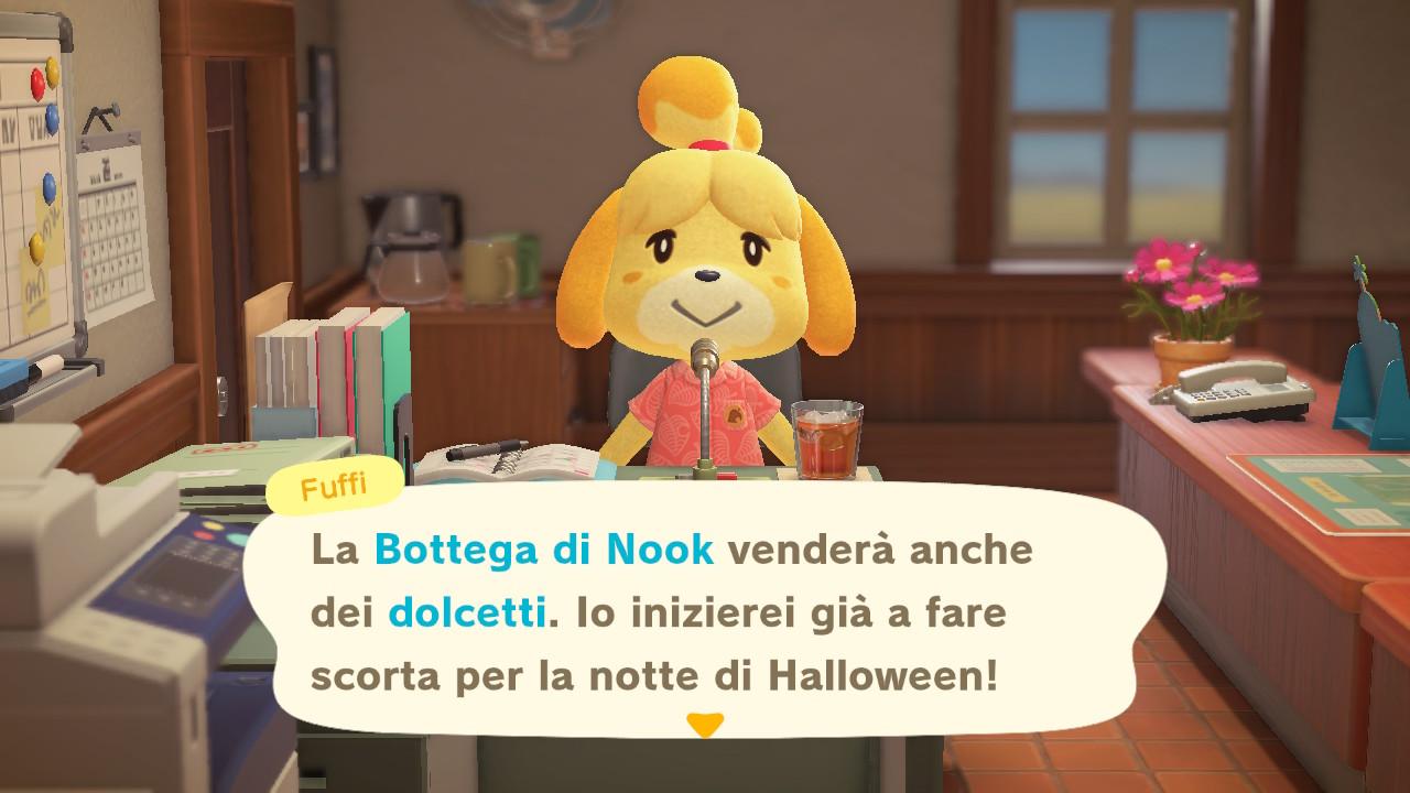 Halloween sta per arrivare! 6