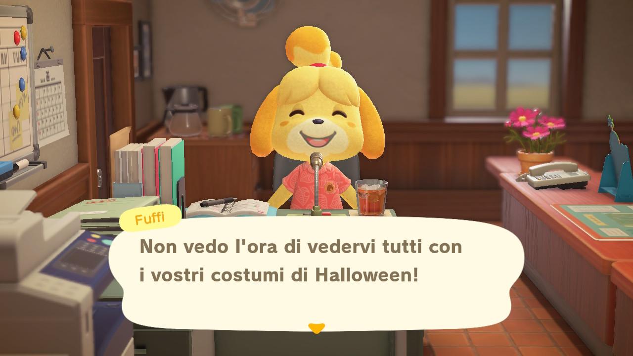 Halloween sta per arrivare! 7