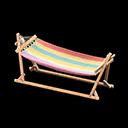 Amaca (Marrone chiaro, Multicolore)