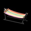 Amaca (Nero, Multicolore)