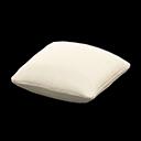 Cuscino (Bianco)