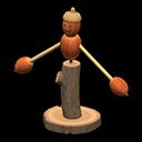Gioco d'equilibrio