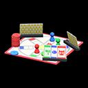 Gioco in scatola (Gioco per bambini)