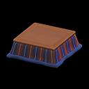 Kotatsu (Righe)