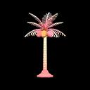 Lampada palma (Grazioso)