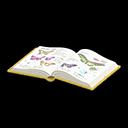 Libro (Enciclopedia)