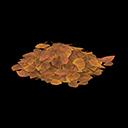 Mucchio di foglie