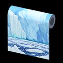 Muro artico