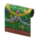 Muro Jingle
