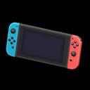 Nintendo Switch (Blu neon/rosso neon)