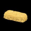 Pagliericcio (Marrone)