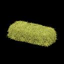 Pagliericcio (Verde)
