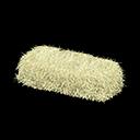 Pagliericcio (Verde pallido)