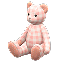 Papà orso (Scacchi, Senza)