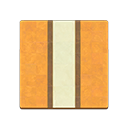Pavimento nuziale marrone