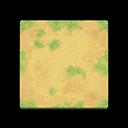 Pavimento sabbia
