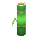 Scatola a sorpresa di bambù