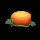 Sedia brividi (Arancio)