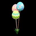 Set pallon. caccia all'uovo 1