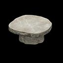 Tavolo di pietra