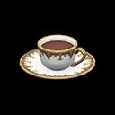 Tazza di caffè (Elegante)