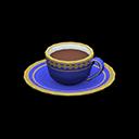 Tazza di caffè (Regale)
