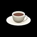 Tazza di caffè (Semplice)