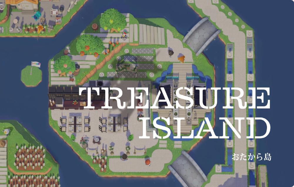 Animal Crossing: New Horizons alla scoperta della biodiversità e delle specie a rischio di estinzione con l'isola di Otakara!