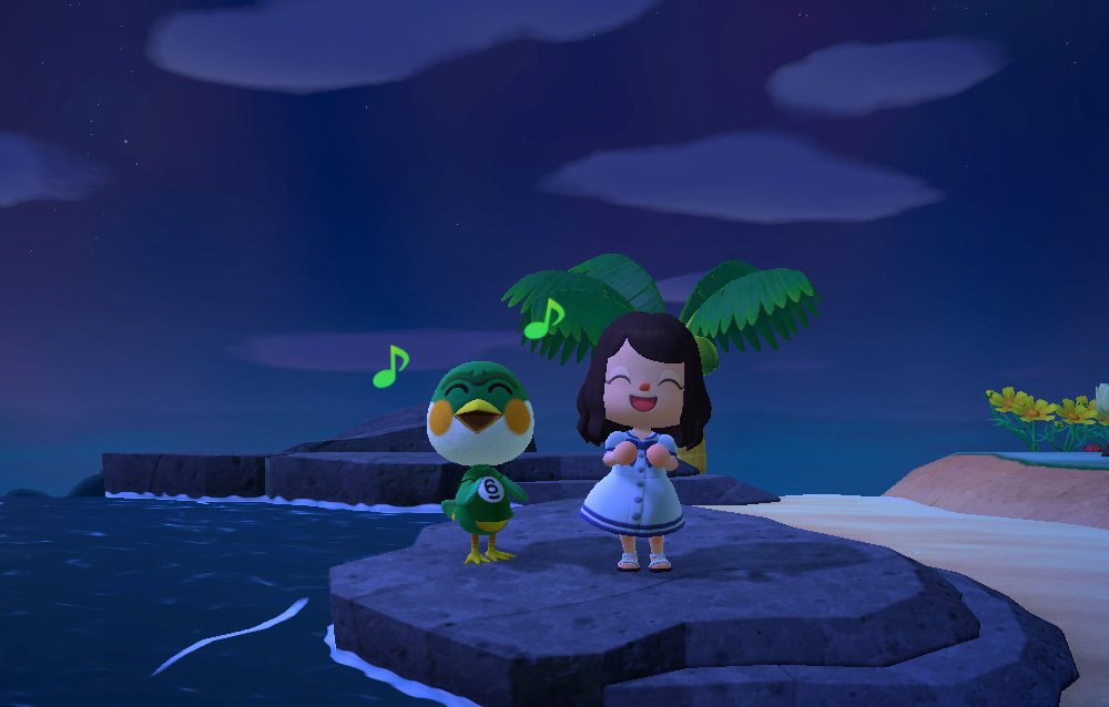 Animal Crossing: New Horizons, un UI/UX designer ha analizzato la chiave del successo del gioco: ecco il suo punto di vista!