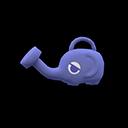 Annaffiatoio elefante (Blu)